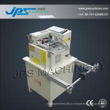 Etiqueta pré-impressa e Máquina de corte de etiquetas impressas