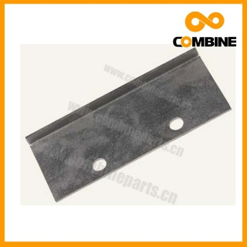Combine Harvester Rubber Paddle Steel Paddle 2