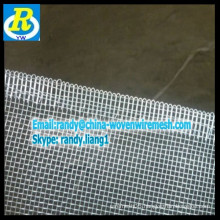 Magnalium Alloy Netting(China)