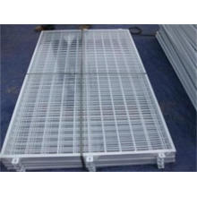 Balance Conveyor Mesh Belt