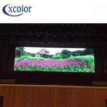 Bester Preis Full Color P4 Church Led Screen