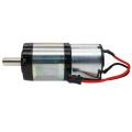DC Planetary Gear Motor 8mm Shaft Diameter DC12V
