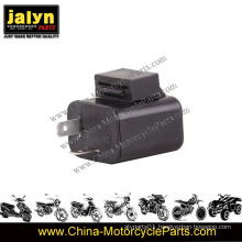 Motorcycle Flash Fit for Ax-100