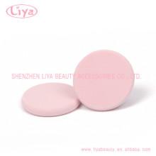Kosmetik Schönheit nicht Latex Schwamm für die Körperpflege