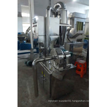 Self Priming Grinder Machine