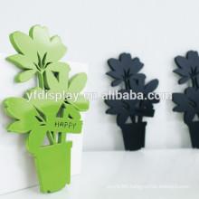 Acrylic Tree for Decoration