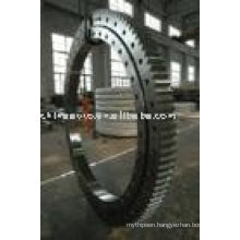 Cheap Low Price Slewing Swing Bearing for DAEWOO parts