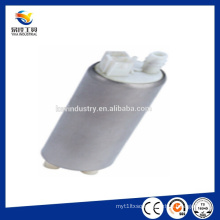 12V Sliver High-Quality Supply Fuel Pump OEM: E3533m