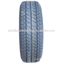 195 65r15 205/55/16KAPSEN HABILEAD brand Strong wear resistance  taxi car tyres