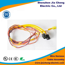 Arnés de cable superventas para la máquina del transformador