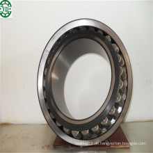 22330 22332 22334 22336 Ca Cc Spherical Roller Bearing for Machine SKF NSK