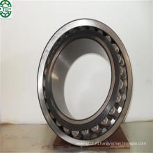 for CNC Machine Spherical Roller Bearing SKF NSK 24036 24038 24040 24044 24048 24052 24056 24060 24064