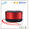 Best Promotion Cheap Mobile Bluetooth Speaker