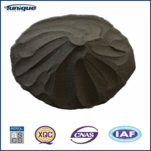 High Quality Titanium Sponge Powder