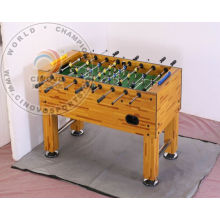 High Quality of Soccer Table (Item ST-279)
