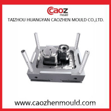 Good Quality Plastic Injection Home Appliance Mould