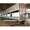 Fruit Special Drying Machine