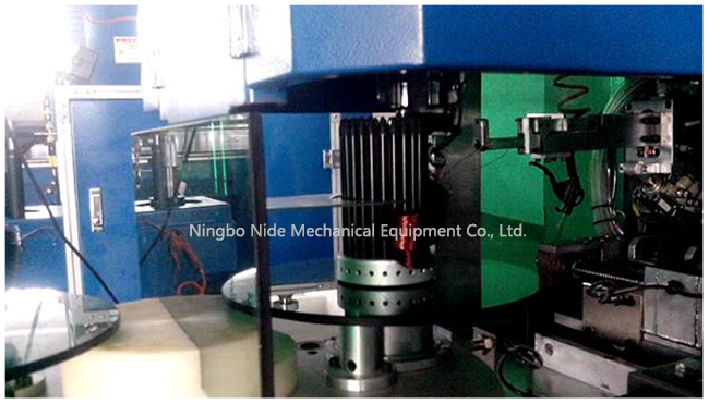 stator-coil-winding-machine93