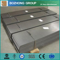 Mat. No. 1.4021 DIN X20cr13 AISI 420 Chromium Steel Plate