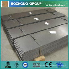Mat. No. 1.4021 DIN X20cr13 AISI 420 Chromium Steel Plate