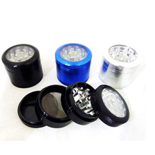 63mm Handle Grinder From Enjoylife