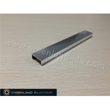 Alumínio Listello Trim