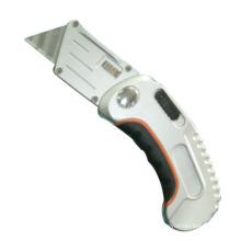 Heavy Duty Folded Knife