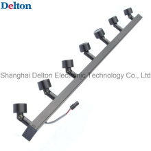 Dt-Cgd Multiple LED Light-Head Bar