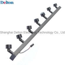 Dt-Cgd Многодиапазонная светодиодная панель с подсветкой