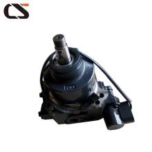 Fan motor 708-7S-00550 WA380-6 loader parts