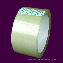 Aucune bulle d'emballage Tape(N-3)