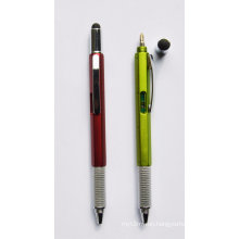 The Most Popular Tool Pen Itf054 with One Stylus Touch