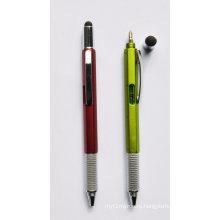 Наиболее популярный инструмент Перо Itf054 с одной стилуса Touch