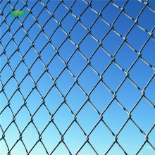 Chain+Factory+6ft+Tennis+Court+Chain+Link+Fence