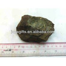 Vente en gros de pierres précieuses Siderite, pierre précieuse pour la collection, bijoux