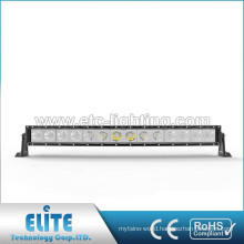 High Brightness Ip67 Security Light Bar Wholesale