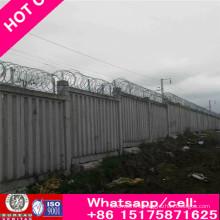 high Way Fence