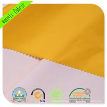 Compound Wr Fabrics mit SGS-Zulassung