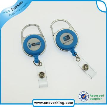 Supplier Factory Sale Badge Reel for Lanyard