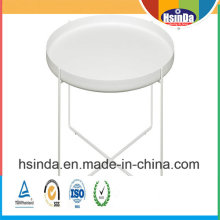 High Quality Ral Color Ral 9003 Signal White Powder Coating