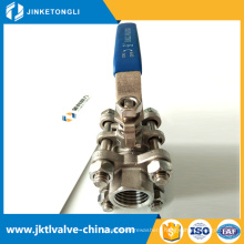 new products home use or industry professional research air operated ball valve