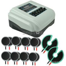 home use galvanic facial machine
