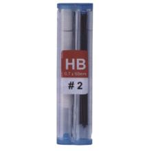 Crayon HB mécanique