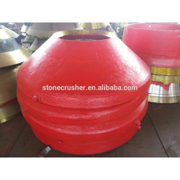 bowl liner