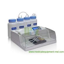 MSLER02 Elisa Lavadora de Microplacas y Lavadora de Microplacas para Lector de Microplacas Versamax