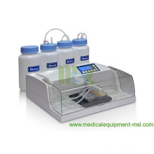 MSLER02 Elisa Microplate Washer and Microplate Washer for Microplate Reader Versamax