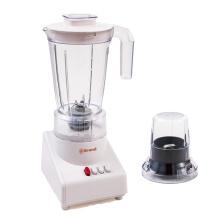 Mélangeur électrique de nourriture de ménage de Geuwa 2in1 avec le broyeur (B35S)