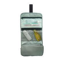Promosi Hanging Wash Gargle Bag