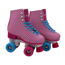 Best Children's Complete Roller Skate Sets