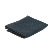 Serviette de voiture douce absorbante en microfibre